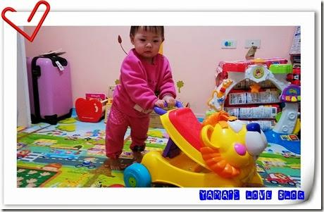 IMG_20141228_105737