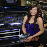 hot import nights manila models (173).JPG