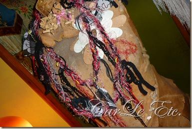 scarves 4 sale 001