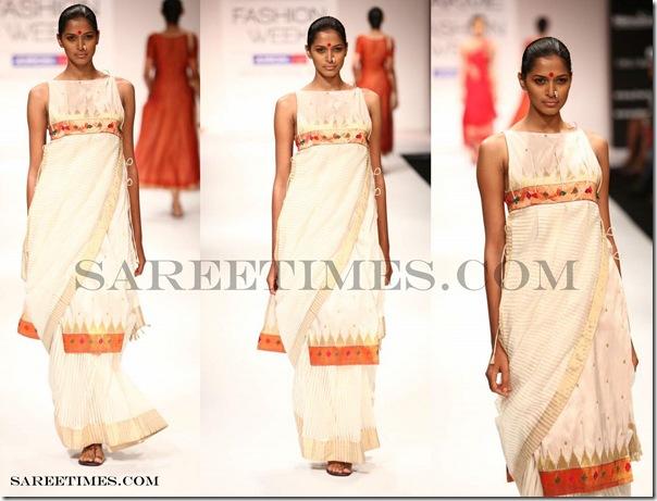 Designer_Vaishali.S_Saree