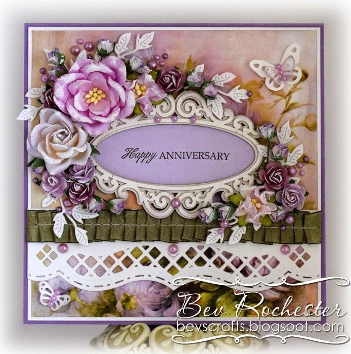 bev-rochester-happy-anniversary
