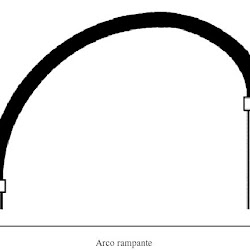 014 arco rampante.jpg