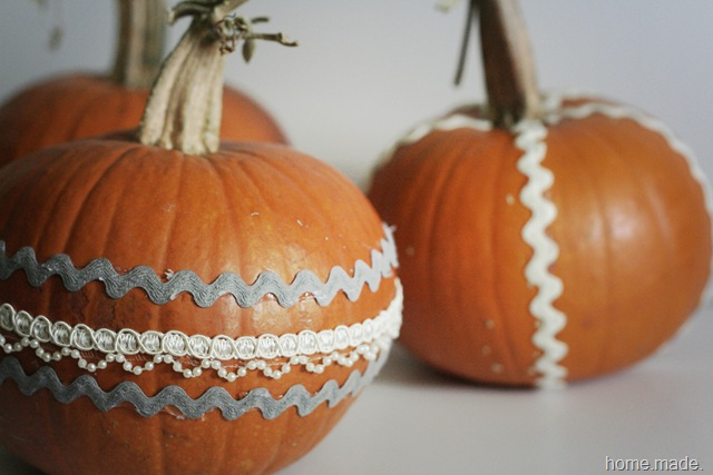 ric rac pumpkins 1