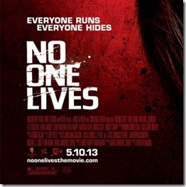 no one lives - Copy
