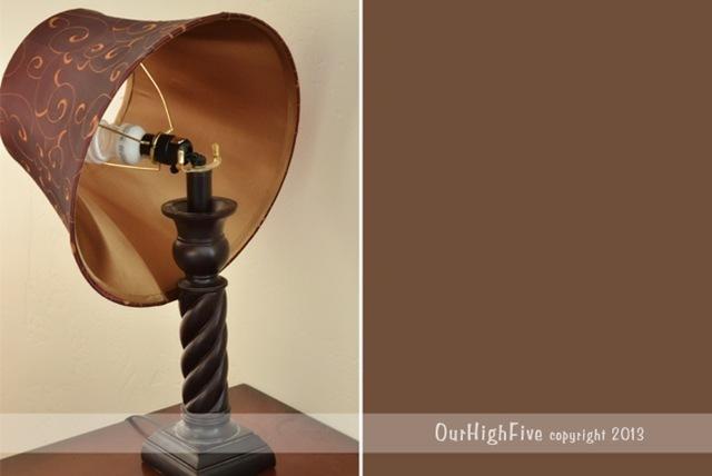 03-2013-Broken-lamp