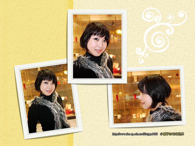 20110115_09.jpg