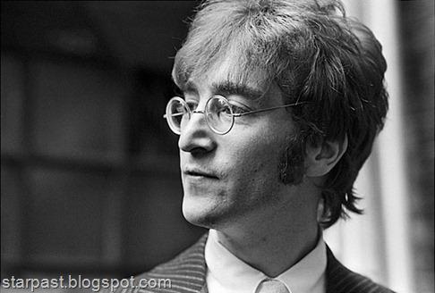 John-Lennon-1967-023