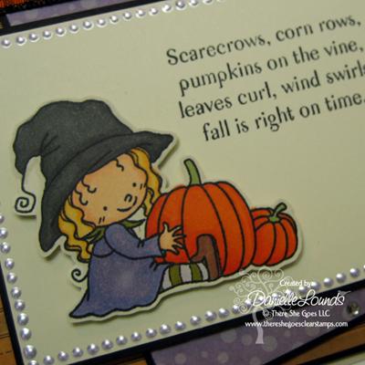 PumpkinySweetness_NoStitchingCard_Closeup