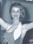 1958 Monique Negler