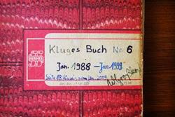 NACHGEMACHT - Spielekopien aus der DDR: Kluges Buch