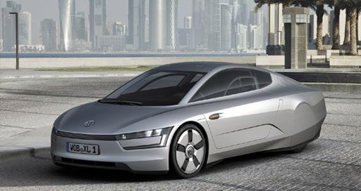 VW-WL1-Mobil-Teririt-Di-Dunia