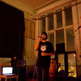 Hip Hop Matine 27.11.2011