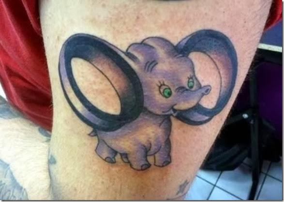 disney-themed-tattoos-060