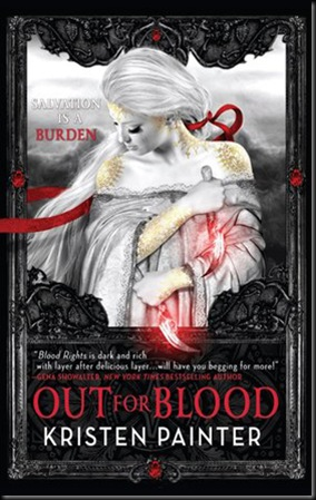 out-for-blood