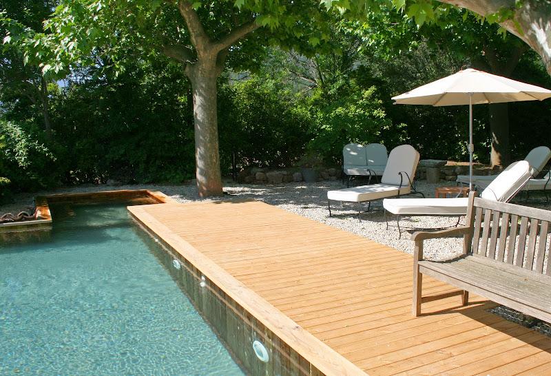 Piscine Bois Modern Pool 47.JPG