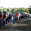 scigliano_live_41_20101009_1167448404.jpg