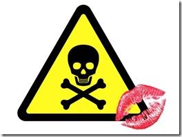 toxic-290513-004