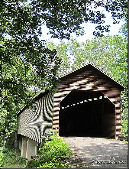 Meems_Covered_Bridge