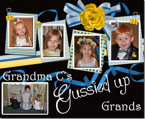 gmagrands-wedding