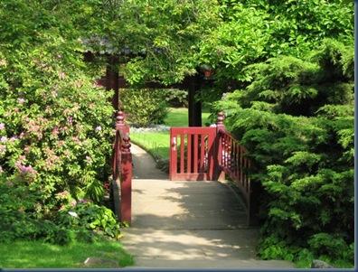 japanischer Garten und Rheinauen 006