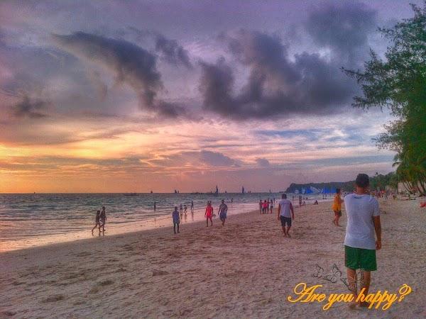 White Beach - Boracay.jpg