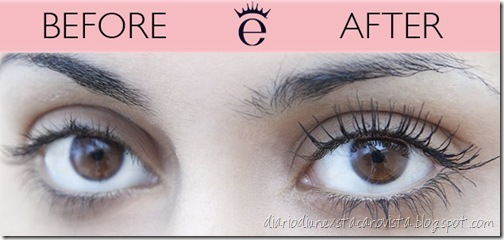 Eyeko_before_after_Curvy