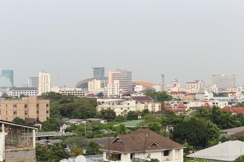 bangkok-4399.jpg