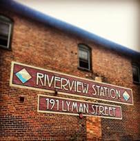 Riverview-Station-River-Arts-District-Asheville-1024x1024
