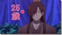 Akatsuki no Yona - 06-22