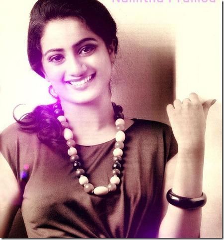 namitha_pramod_latest_photoshoot_still