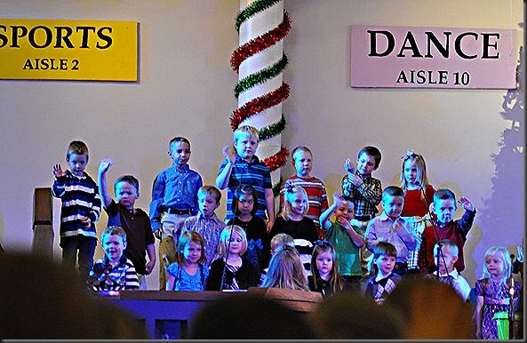 12-03-11 Christmas play 06
