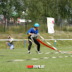 20080629 EX Radikov 100.jpg