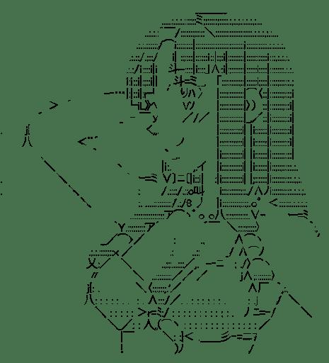 サーヤ 水着 (翠星のガルガンティア)