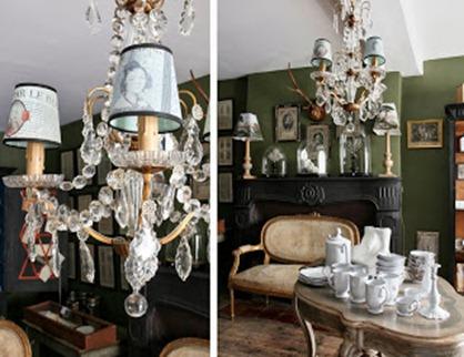 mmmaisondegustavekikette-interiors.blogspot2
