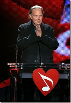 musicares-neil-young-2010