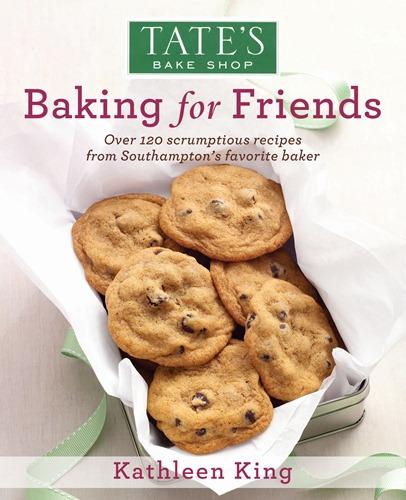 BakingforFriends