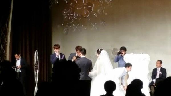 Big Bang - Wedding - 17may2014 - 02.jpg