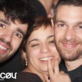 2013-11-16-gatillazo-autodestruccio-moscou-87