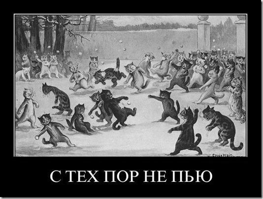 1358146821_starye-demotivatory-20