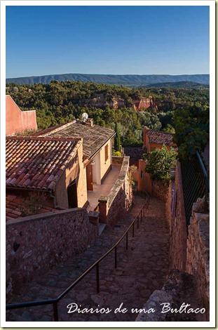 Roussillon-21