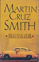 Havana - M. Cruz Smith