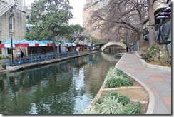 Riverwalk1