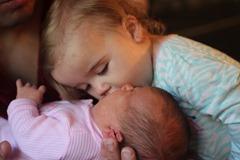 madelynn newborn pics 029