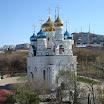 Hram Vladivostok.jpg