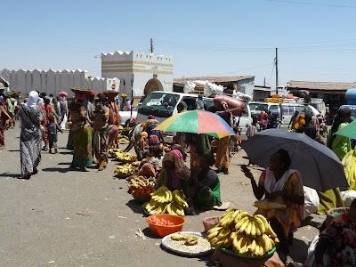 Ethiopia546.JPG
