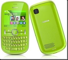 Nokia-Asha-200-02