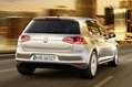 2013-VW-Golf-Mk7-7