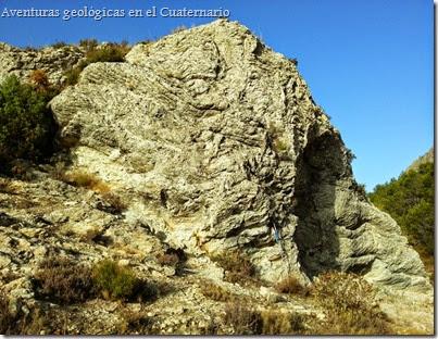 Cova de la Moscarda