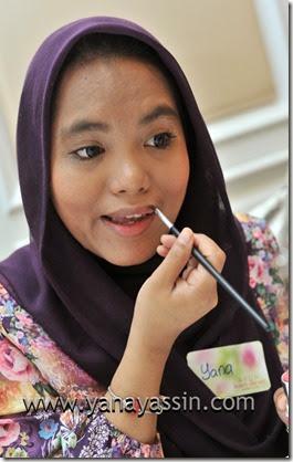 Kosmetik AVON MAlaysia376