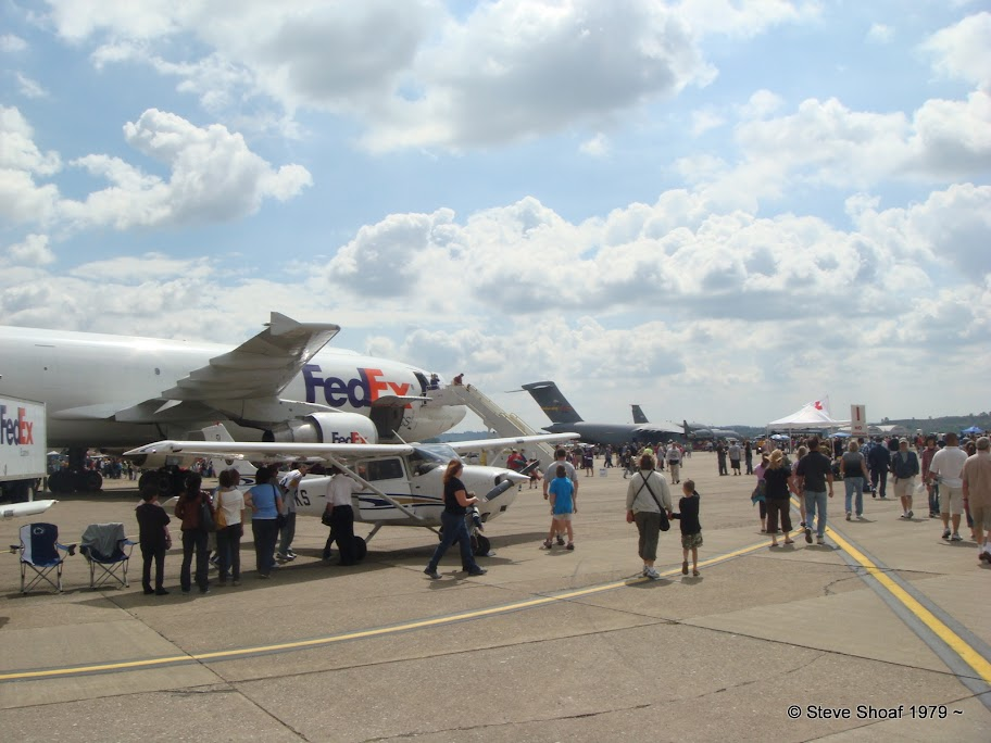 Wings Over Pittsburgh 2010 - DSC09112.JPG